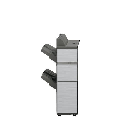 Sharp MX-FN19 Staple Finisher - Used | ABD Office Solutions