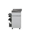 Sharp MX-FN22 Staple & Saddle Stitch Finisher - Used | ABD Office Solutions
