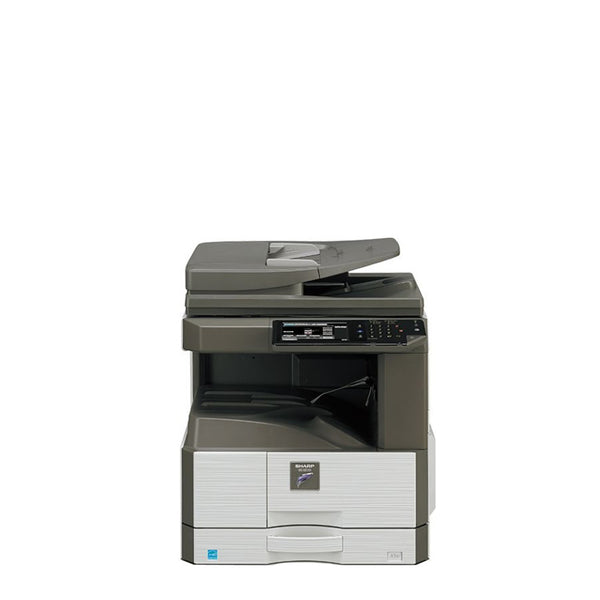 Sharp MX-M266N A3 Mono MFP - Demo | ABD Office Solutions