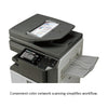 Sharp MX-M316N A3 Mono MFP - Refurbished