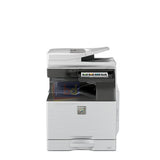 Sharp MX-M5050 A3 Mono Laser Multifunction Printer - Brand New
