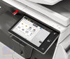 Sharp MX-M6070 A3 Mono Laser Multifunction Printer - Demo Unit