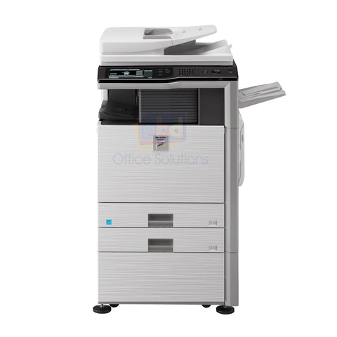Sharp MX-M503 A3 Mono Laser Multifunction Printer