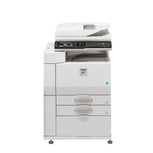 Sharp MX-M623 - Refurbished