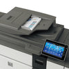 Sharp MX-M904 Mono Laser Production Printer