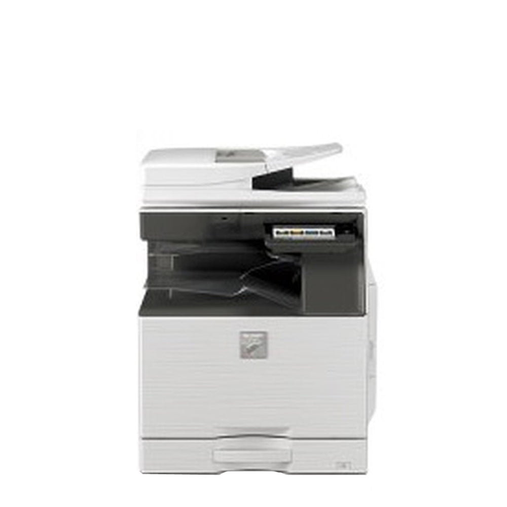 Sharp MX-2630N A3 Color MFP - Brand New