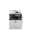 Sharp MX-5050N A3 Color MFP - Brand New | ABD Office Solutions