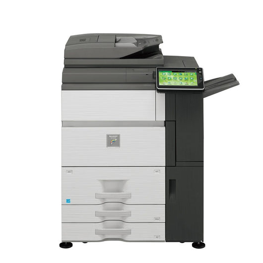Sharp MX-7040N - Refurbished