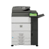 Sharp MX-7040N A3 Color MFP - Refurbished | ABD Office Solutions