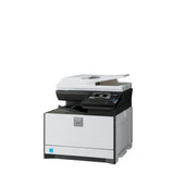 Sharp MX-C301W A4 Color MFP - Brand New | ABD Office Solutions
