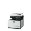 Sharp MX-C300W A4 Color MFP - Brand New | ABD Office Solutions