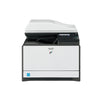 Sharp MX-C300W A4 Color MFP - Brand New