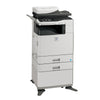 Sharp MX-C402SC A4 Color MFP - Refurbished