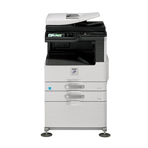 Sharp MX-M354N A3 Mono Laser Multifunction Printer