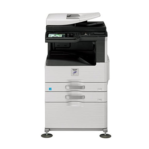 Sharp MX-M314N A3 Mono Laser Multifunction Printer