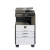 Sharp MX-M316N A3 Mono Laser Multifunction Printer