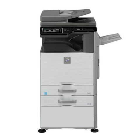Sharp MX-M364N A3 Mono MFP - Refurbished