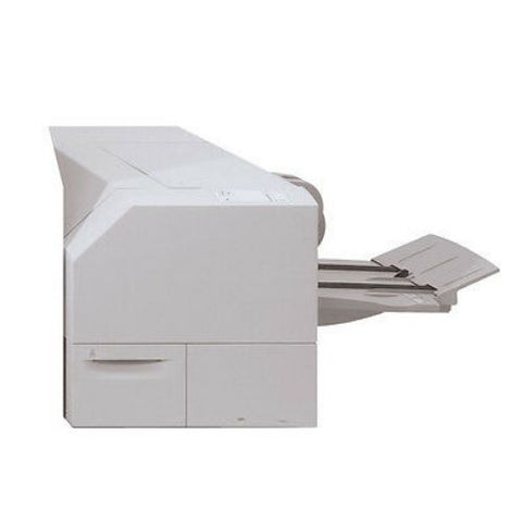 Integrated Square-fold Trimmer Module (TLX) for Xerox C60/C70/D95/D110/D125