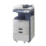 Toshiba e-Studio 357 A3 Mono Laser Multifunction Printer