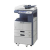 Toshiba e-Studio 507 A3 Mono Laser Multifunction Printer