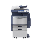 Toshiba E-Studio 4540C A3 Color Laser Multifunction Printer