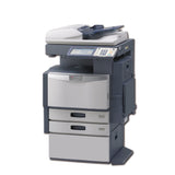 Toshiba e-Studio 3540c A3 Color Laser Multifunction Printer