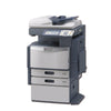Toshiba e-Studio 2540c A3 Color Laser Multifunction Printer