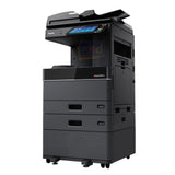 Toshiba e-Studio 2500AC A3 Color Laser Multifunction Printer