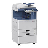 Toshiba E-Studio 3055C A3 Color Laser Multifunction Printer