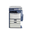 Toshiba E-STUDIO 4540C A3 Color MFP - Refurbished | ABD Office Solutions