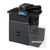 Toshiba e-Studio 7506AC A3 Color Laser Multifunction Printer