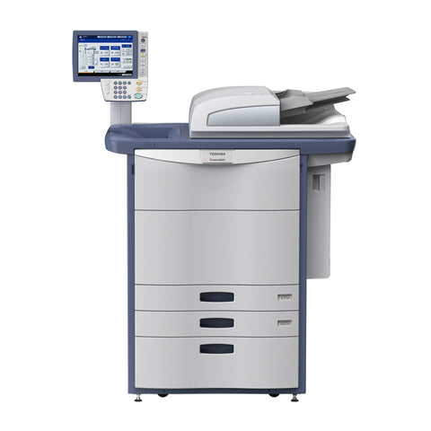Toshiba E-Studio 5560C A3 Color Laser Multifunction Printer