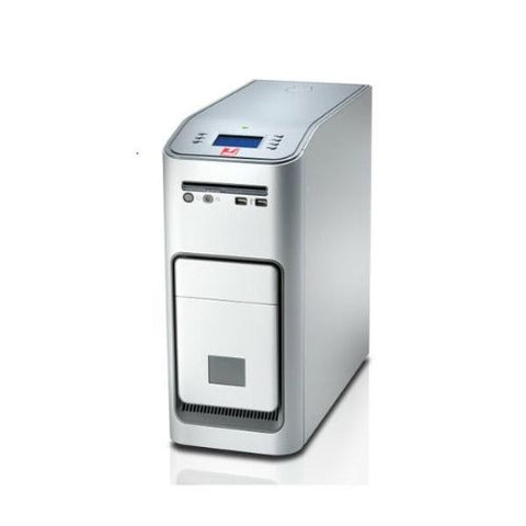 Xerox Color 570 EX-570 Fiery Print Server (B5G)