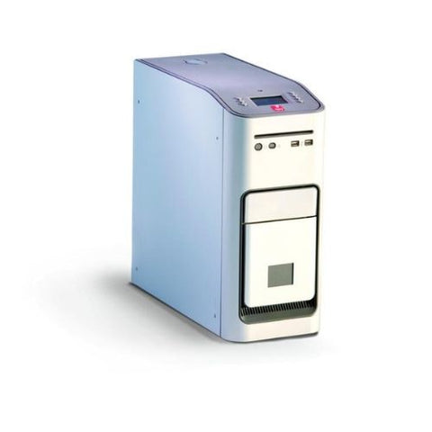 Xerox EX-P 1000i Print Server (X4H) for Xerox Color 800i/1000i Press