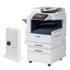 Xerox AltaLink C8045 A3 Color Laser Multifunction Printer with Bill Coin Changer