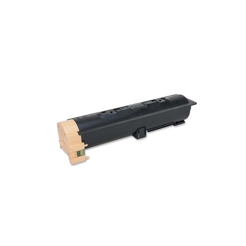 Xerox 006R01159 Black Toner Cartridge for WorkCentre 5325/5330/5335- OEM | ABD Office Solutions