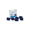 Xerox 108R01014 Cyan Solid Ink Cartridge for ColorQube 8900 (6 Sticks) - OEM | ABD Office Solutions