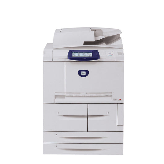 Xerox 4595 - Refurbished