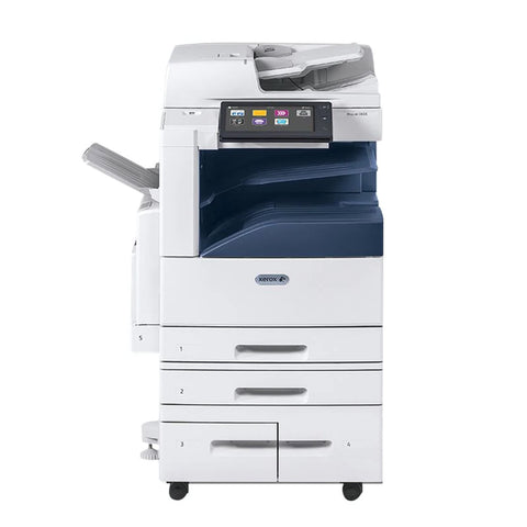 Xerox AltaLink C8070 A3 Color Laser Multifunction Printer