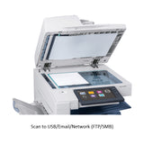 Xerox AltaLink C8030 A3 Color Laser Multifunction Printer