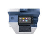 Xerox AltaLink B8090 A3 Monochrome Laser Multifunction Printer