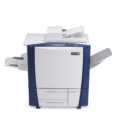 Xerox ColorQube 9303 A3 Color MFP - Refurbished | ABD Office Solutions