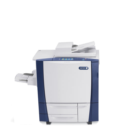 Xerox ColorQube 9303 - Refurbished
