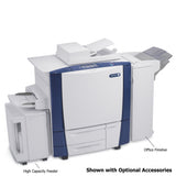 Xerox ColorQube 9302 A3 Color MFP - Refurbished | ABD Office Solutions
