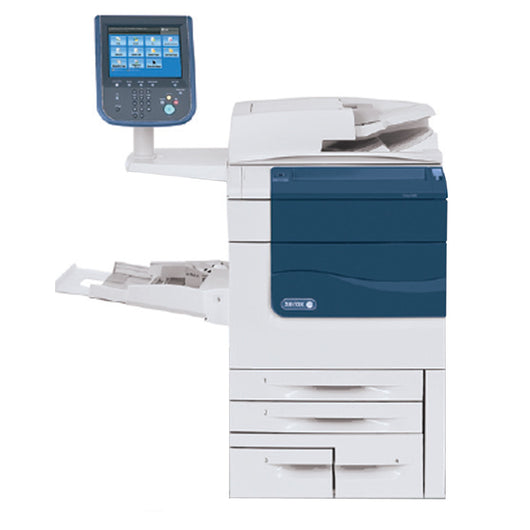 Xerox Color 560 - Refurbished
