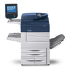 Xerox Color C60 Production Printer - Refurbished | ABD Office Solutions