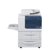 Xerox D95 Mono Production Printer - Refurbished | ABD Office Solutions