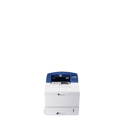Xerox Phaser 3600/N - Refurbished