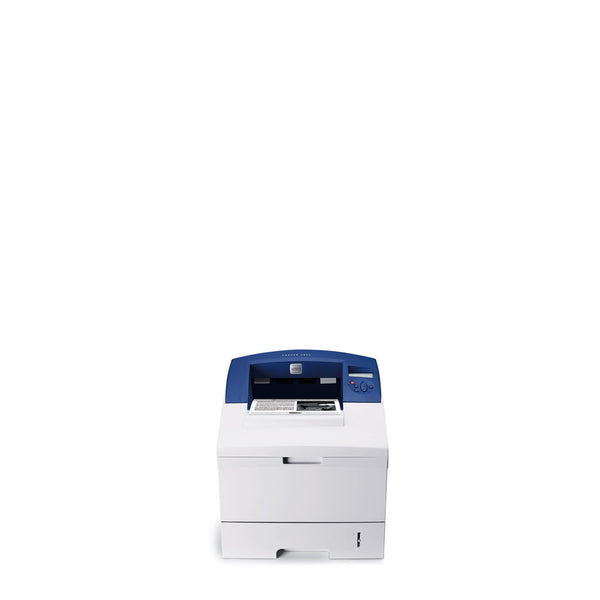Xerox Phaser 3600/N A4 Mono Laser Printer - Refurbished | ABD Office Solutions