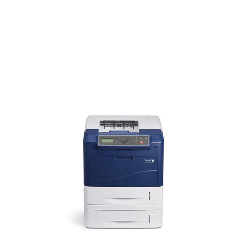 Xerox Phaser 4600/DT A4 Mono Laser Printer - Refurbished | ABD Office Solutions